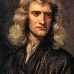 Newton és a teremtés