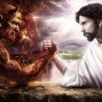 Pokol és menyország