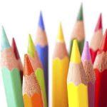 A ceruza meséje