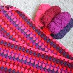 A fonal és a takaró