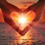 Mese a szeretetről
